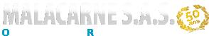 Logo RETTIFICA MECCANICA